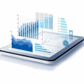 analytics-hr-494497554-min